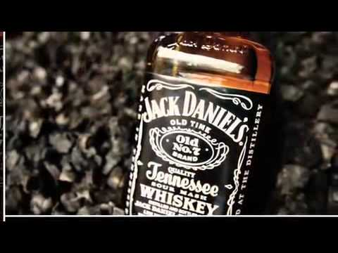 jack daniels - NEW english commercial. 4.30 minutes only sound and great pictures - ENJOY!!
