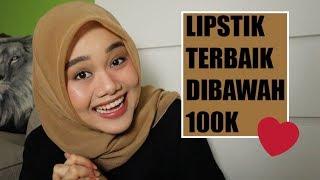 Download Video KALIAN HARUS PUNYA LIPSTIK INI! DIBAWAH 100K WEY!! MP3 3GP MP4