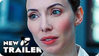 Nonton The Female Brain First Look Film Clip  2017  Sof  A Vergara Movie Film Subtitle Indonesia Streaming Movie Download