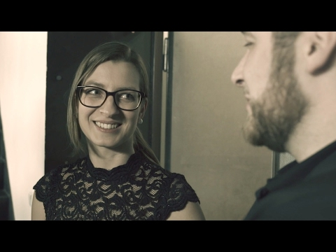 Vánoce s Concept Art Orchestra (Host: Dan Bárta) – Promo video