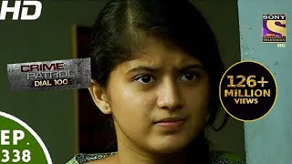 Video Crime Patrol Dial 100 - क्राइम पेट्रोल - Dahanu Vapi Murder - Episode 338 - 21st December, 2016 MP3, 3GP, MP4, WEBM, AVI, FLV Oktober 2018