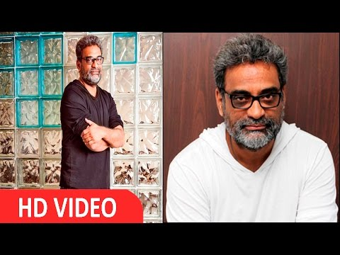 Gauri Wishes Why Can't You Be Like Kabir : R. Balki