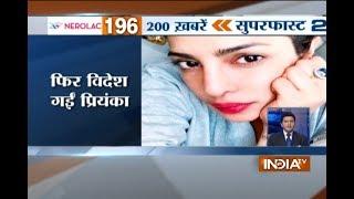 Superfast 200 | 13th May, 2017, 07:30 PM ( Full Segment ) - India TV
