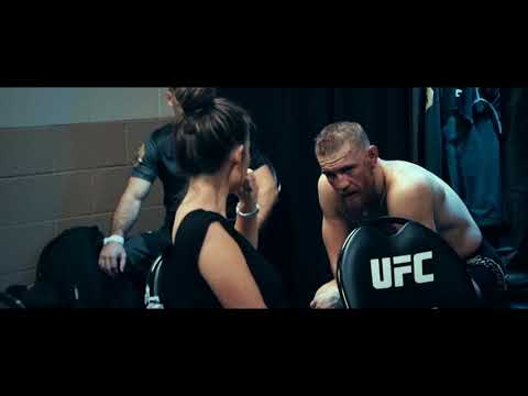 Conor McGregor: Notorious - OUT NOW