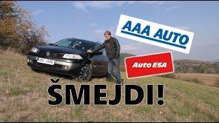 Video NÁTLAK, HERECTVÍ A LŽI! Praktiky velkých autobazarů! 1/2 - Výkup vašeho auta MP3, 3GP, MP4, WEBM, AVI, FLV November 2018