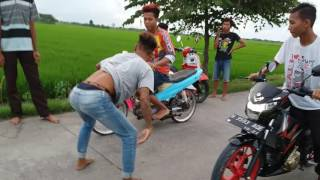 Video Setting drag lucu joki orak umom..... joss pokok'e  hohaa MP3, 3GP, MP4, WEBM, AVI, FLV April 2017