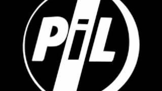 Download Lagu Public Image Limited - God Mp3