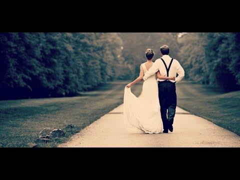 Casamento Comunitário - 11/08/2017
