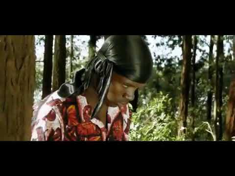Ti Gonzi ft Freeman -I Remember (official video )