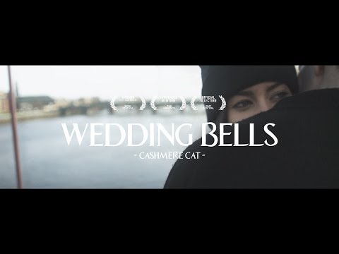 "Cashmere Cat – ""Wedding Bells"" [Video]"