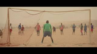 Nonton Timbuktu No Comment   No Football Film Subtitle Indonesia Streaming Movie Download