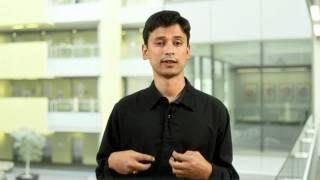Big Data And BI With SQL Server 2012 And Apache Hadoop