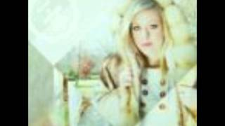 Amy Stroup-Just You