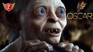 Video 10 Film Pemenang Oscar Terbanyak Sepanjang Sejarah MP3, 3GP, MP4, WEBM, AVI, FLV September 2018