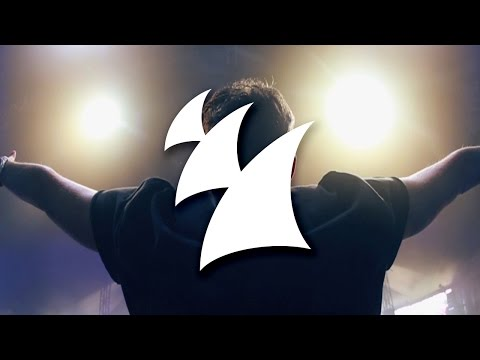 David Gravell – The Last Of Us