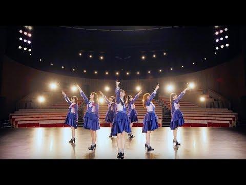 , title : '転校少女*「星の旅人」MUSIC VIDEO'