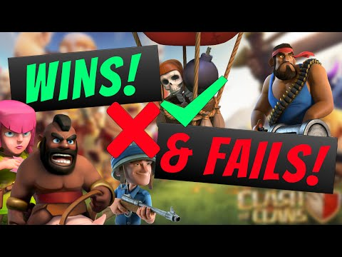 Beach - Like this video? Subscribe to the #1 Boom Beach Channel: http://goo.gl/2qkJ8I Support this channel & get FREE Diamonds+Gems! https://www.youtube.com/watch?v=lzADyK4lh8c&feature=youtu.be...