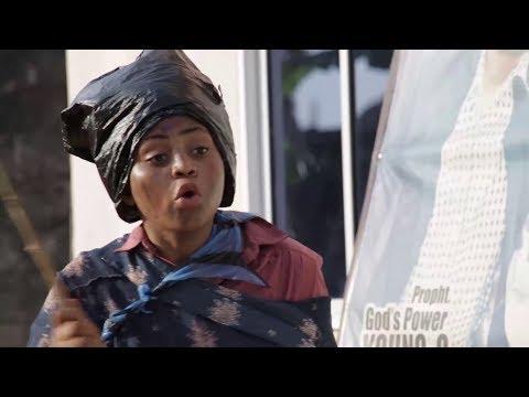 BONDAGE SEASON 2 - LATEST 2018 NIGERIAN NOLLYWOOD MOVIES
