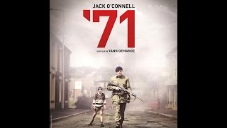 Nonton 71  2014                                Film Subtitle Indonesia Streaming Movie Download