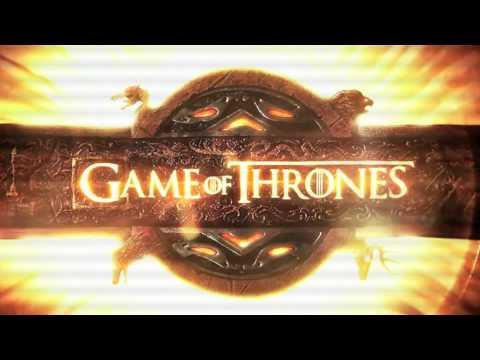 Game Of Thrones Müziği Anadolu Versiyonu