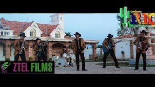 video y letra de No Vale La Pena por Conjunto Rio Grande