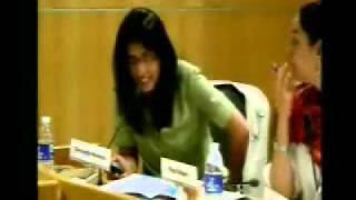 Crisis Global Y Nuevos Escenarios De Las Migraciones Latinoamericanas (SEPMIG 2009) Parte 2