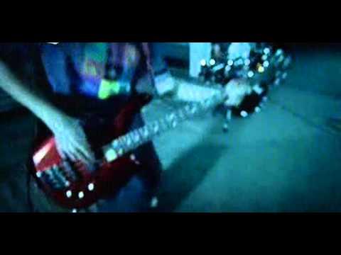 Animal X feat Pacha Man - Baieti Derbedei (видео)