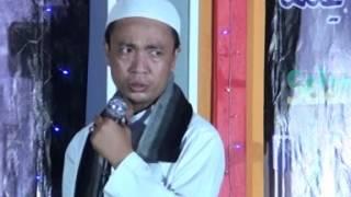 Ceramah Agama KH Musleh Adnan Di Tebanah Banyuates Madura Part 01