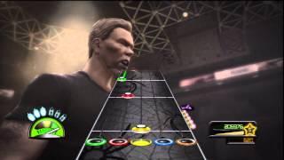 Video Guitar Hero Metallica - Nothing Else Matters - Expert - 100% - HD MP3, 3GP, MP4, WEBM, AVI, FLV Juli 2018