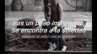 Download Lagu Los aldeanos - Solo y vacio (Aldo+Letra+Link Descarga) Mp3