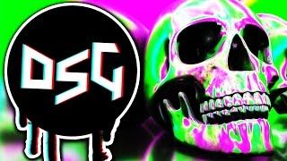 Video Datsik & Virtual Riot - Nasty MP3, 3GP, MP4, WEBM, AVI, FLV April 2018