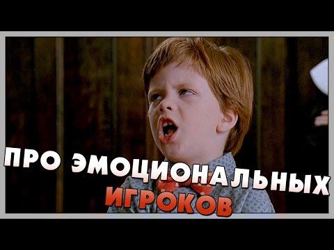Thumbnail for video HMNFUhvlJF0