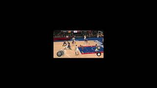 NBA live mobile: Give CJ Watson chance