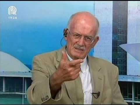 CNA defende que acordo coletivo tenha força de lei