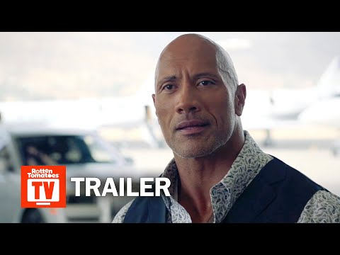 Ballers Season 5 Trailers | Rotten Tomatoes TV
