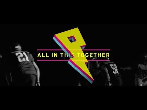 Throttle ft. David Spekter - Together