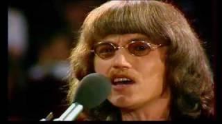 Schlagerstars Der 70er Jahre - Reinhard Lakomy