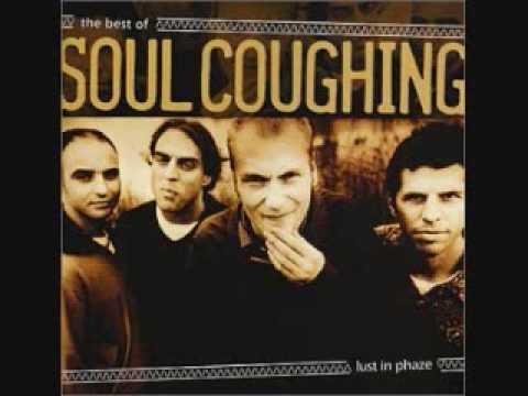 Tekst piosenki Soul Coughing - Buddha Rhubarb Butter po polsku