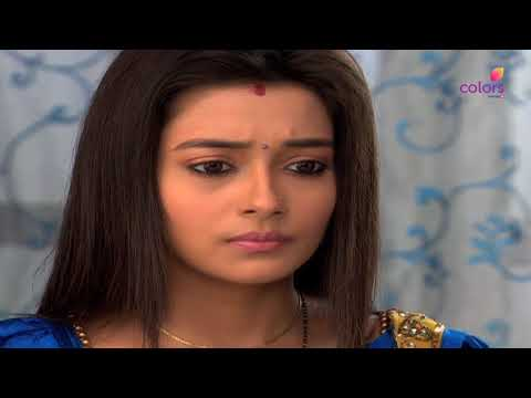 Uttaran - उतरन - Full Episode 713