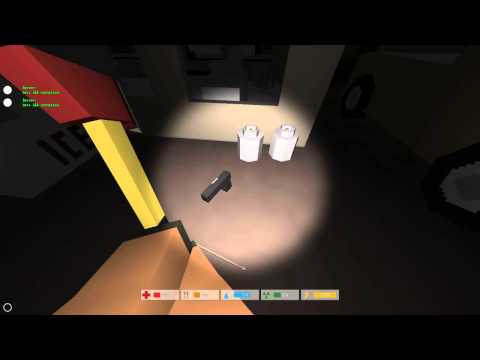iTowngameplay, - Juegos muy baratos!: https://www.instant-gaming.com/es/ canal de town: http://www.youtube.com/itowngameplay 2000 me gusta para mas unturned?? :D mi canal secundario: ...