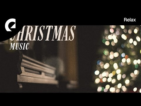 The Snowy Hill Singers feat. Mia Stegmar - A Christmas Kiss