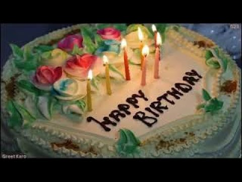 Funny birthday wishes - Happy birthday
