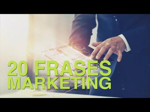 Poemas cortos - 20 Frases de Marketing  Atracción de clientes