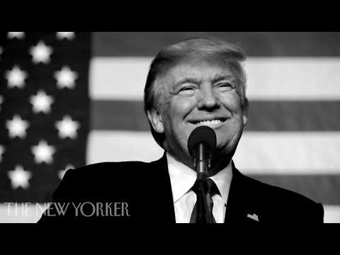 How Donald Trump Could Get Fired   The New Yorker