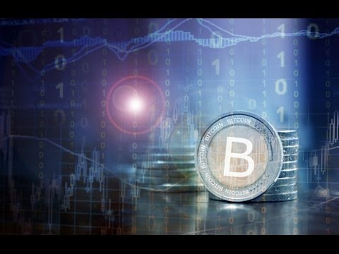 MAX KEISER – BITCOIN Is The FUTURE