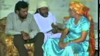 Video haryanvi comedy natak dulhan hi dahej hai by narender balhara download in MP3, 3GP, MP4, WEBM, AVI, FLV January 2017