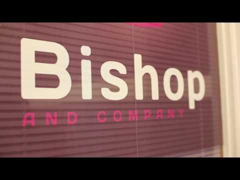 Bishop & Company