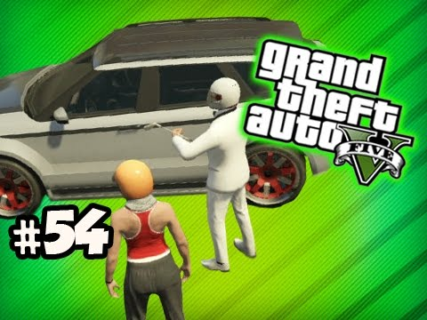 uberhaxornova - Leave some support with LIKES if you enjoyed! ▻ SUBSCRIBE for more videos! http://bit.ly/subnova ◅ The return to the GTA Online multiplayer world! As our her...