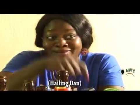 Ndi  Esochi Egbu  - 2018 Latest Nigerian Nollywood Igbo Movie Full HD