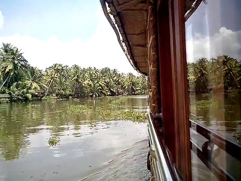 Video Boat House - Alleppey (Bed rooms) download in MP3, 3GP, MP4, WEBM, AVI, FLV January 2017